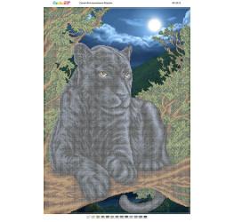 Пантера (част. виш.) ([БС 2111])
