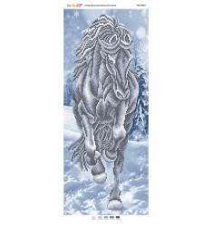 Сніговий кінь ([ПМ 4087])