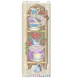 Кухонна гармонія 1 ([ПМ 4091])