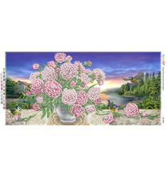 Ніжні квіти ([ПВ 2023])